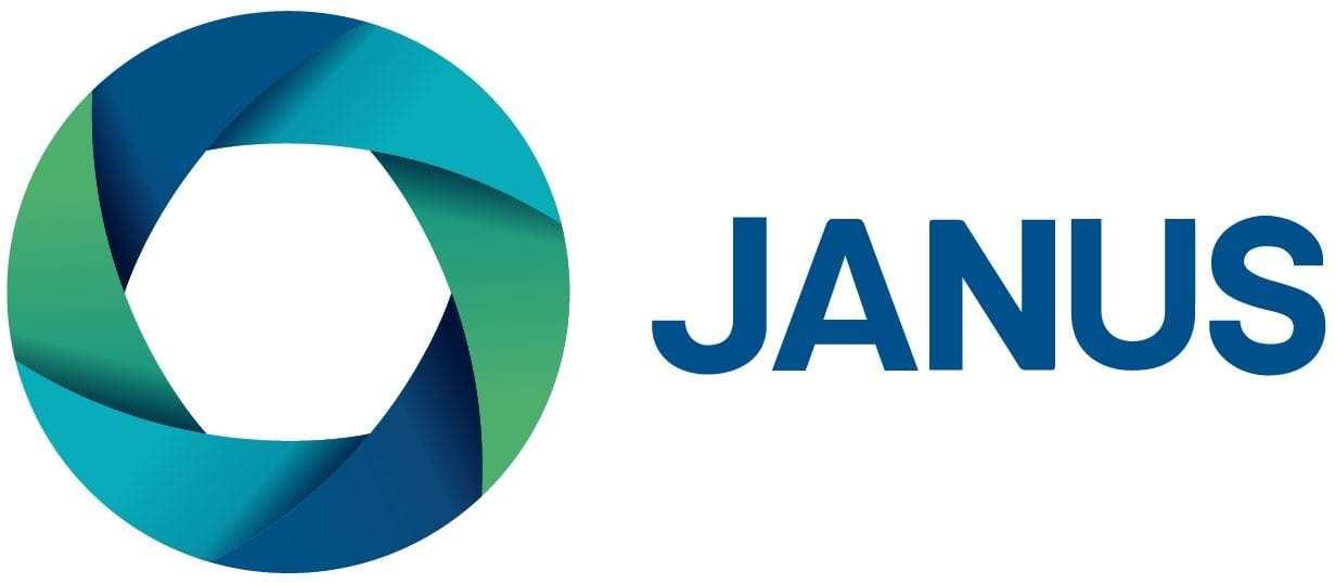 Avire Logo